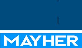 EAS Mayher